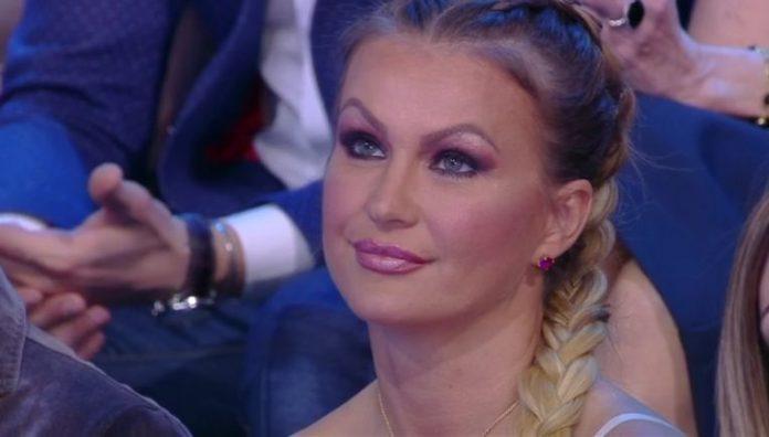 """Isola 2018, Eva Henger Vs Alessia Marcuzzi. Ospite di """"Casa"""