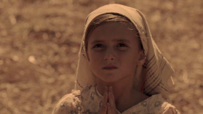 Il miracolo di Fatima - film