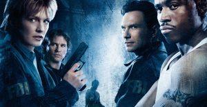 Il film consigliato di oggi, mercoledì 7 marzo: Nella mente del serial killer