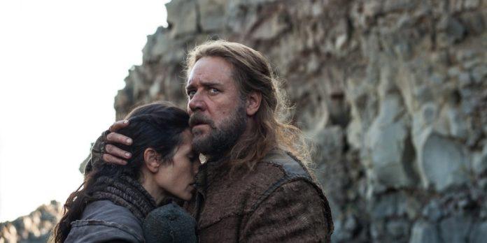 Noah - film