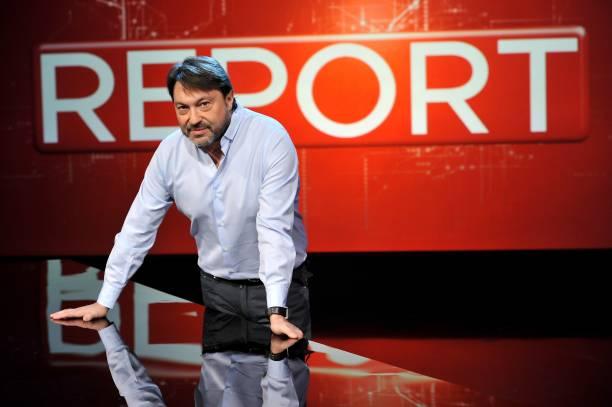 Report, anticipazioni e temi puntata di lunedì 19 novembre 2