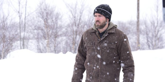 The captive-Scomparsa - film