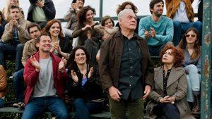Tutto può succedere, caos sulla serie tv: Rai costretta a pagare 3 mila euro di risarcimento