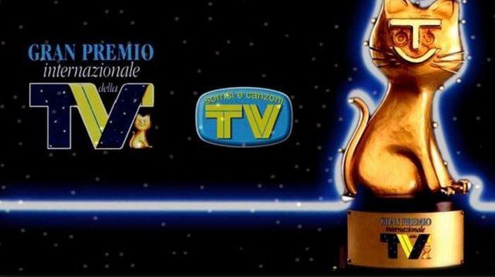 I Telegatti tornano in tv a ottobre 2018, è ufficiale