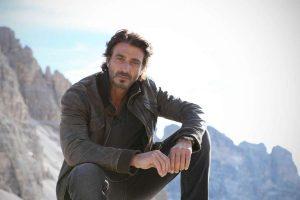 Un Passo dal Cielo 6 - I guardiani: quando inizia, trama e cast della fiction Rai con Daniele Liotti