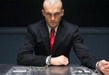 Hitman Agent 47 - film