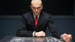 Il film consigliato di oggi, venerdì 27 aprile: Hitman Agent 47