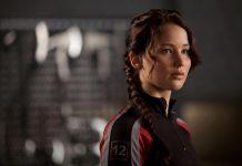 Hunger Games - film