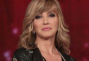 Tale e Quale Show: anticipazioni quarta puntata di venerdì 19 ottobre. Quarto Giudice Milly Carlucci