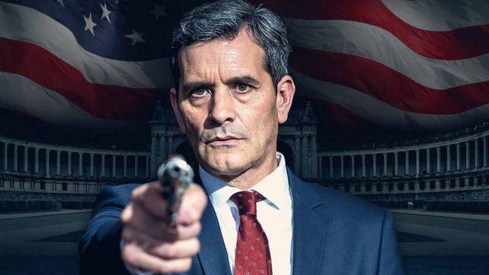 The Premier - Rapimento e ricatto - fiilm