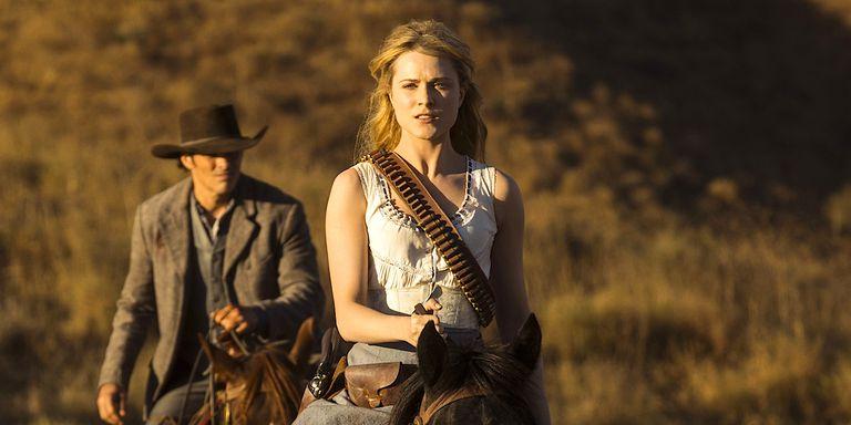 Westworld 2: trama, cast e tutte le novità