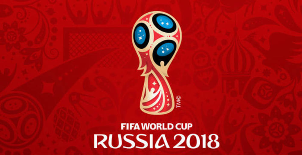 Mondiale Russia 2018: Video e highlights gare 19 giugno 2018