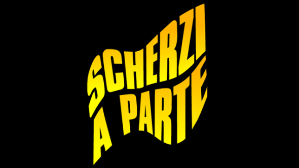Anticipazioni Scherzi a Parte, puntata del 16 novembre: gli