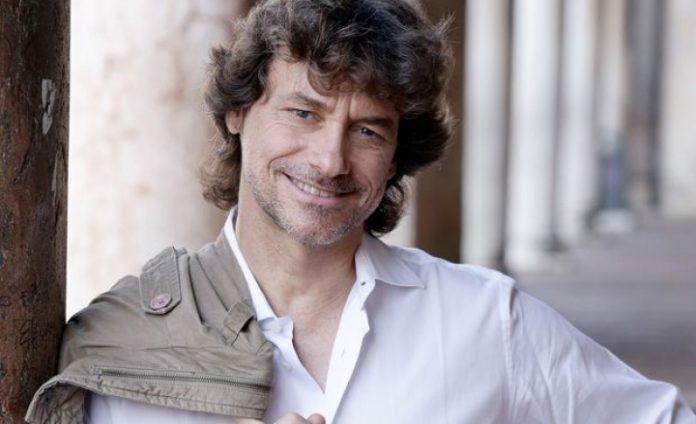ulisse - Alberto Angela