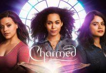 Charmed - Serie TV