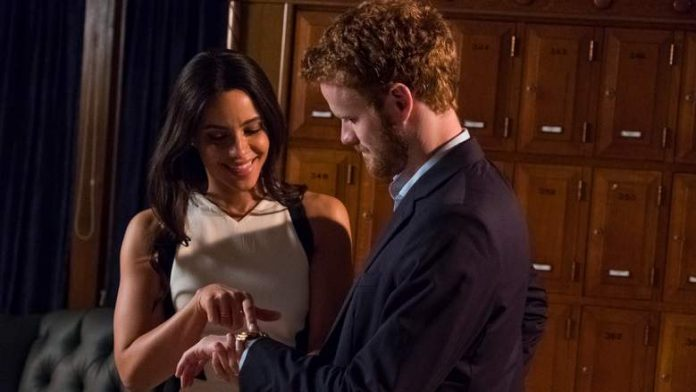 Harry e Meghan - film