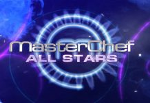 MasterChef All Stars Italia