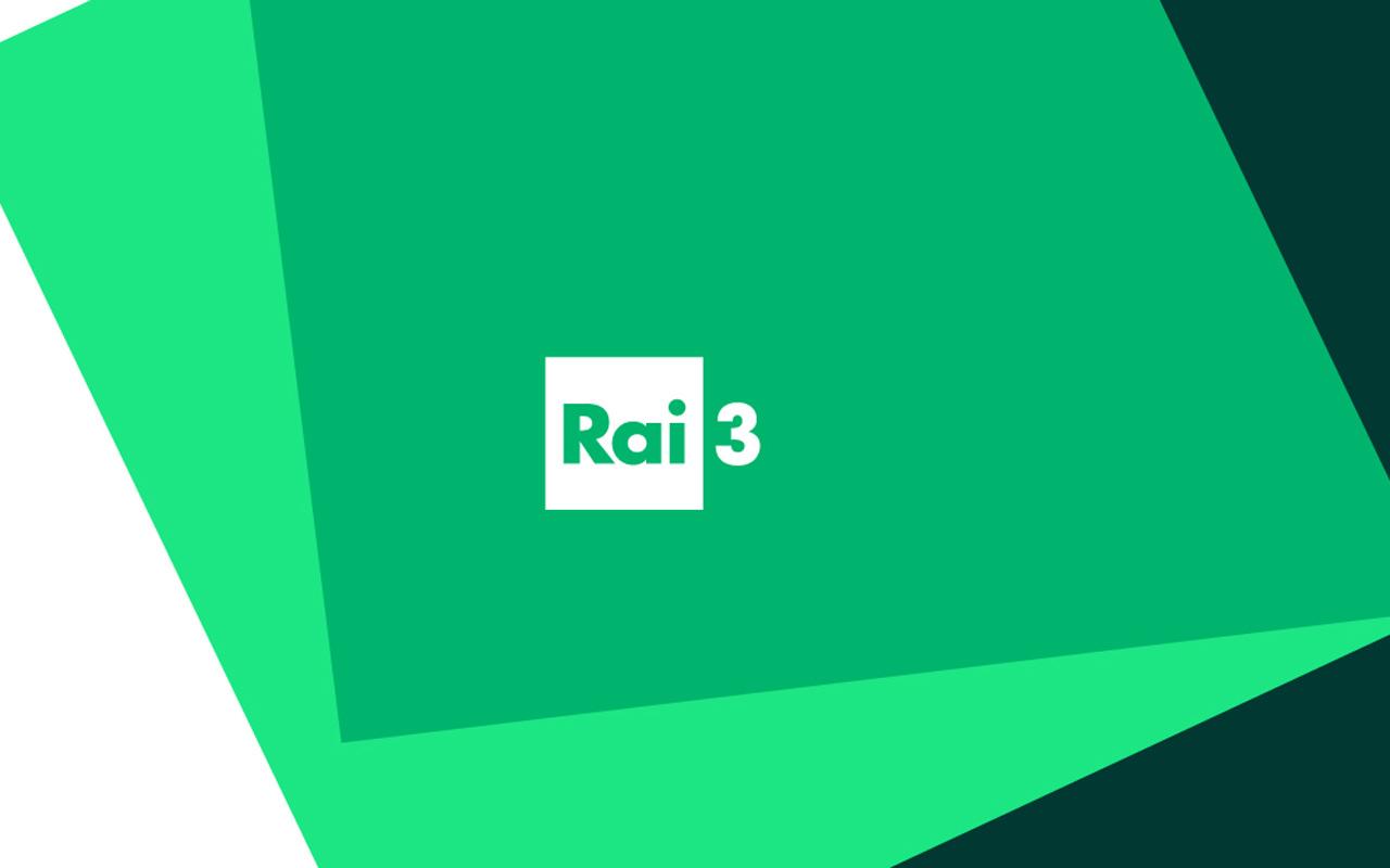 Illuminate su Rai 3: la rivoluzione artistica di Palma Bucarelli