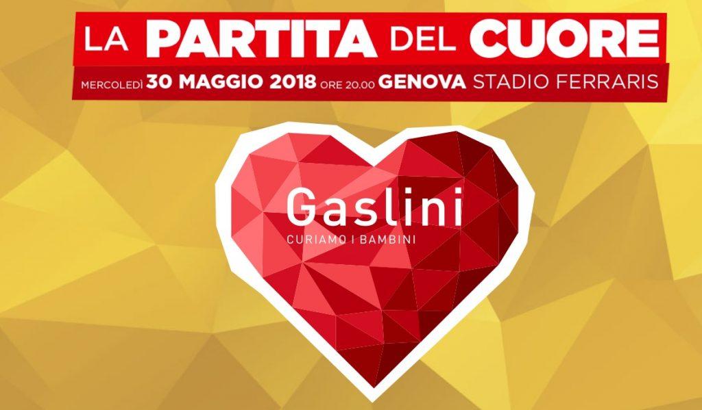 Antonella Clerici e Carlo Conti ricorderanno Fabrizio Frizzi in una prima serata su Rai 1