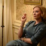 Carol - film
