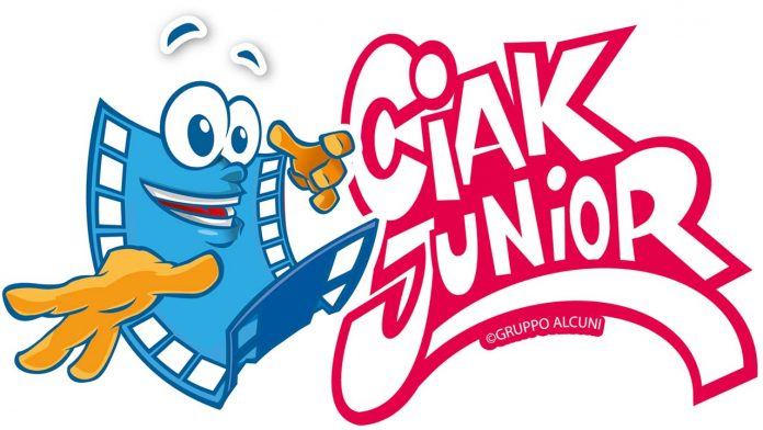 Ciak Junior 2018
