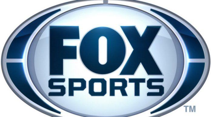 Fox Sports Ita