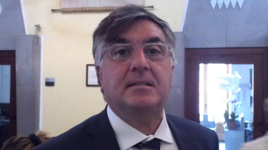 """""""Viaggio nella Chiesa di San Francesco"""": lo speciale su Rai"""