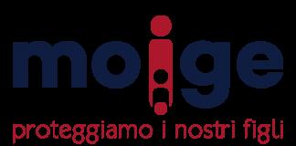 Premio Moige 2018