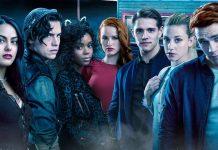 Riverdale - Serie TV