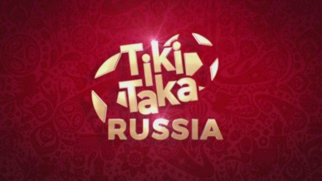 Anticipazioni Tiki Takia Russia, ospiti del 19 giugno