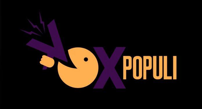 Vox Populi Rai 3