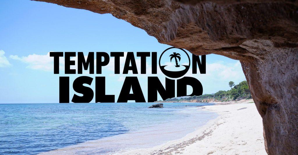 Temptation Island 2018 rimandato, la data ufficiale di messa