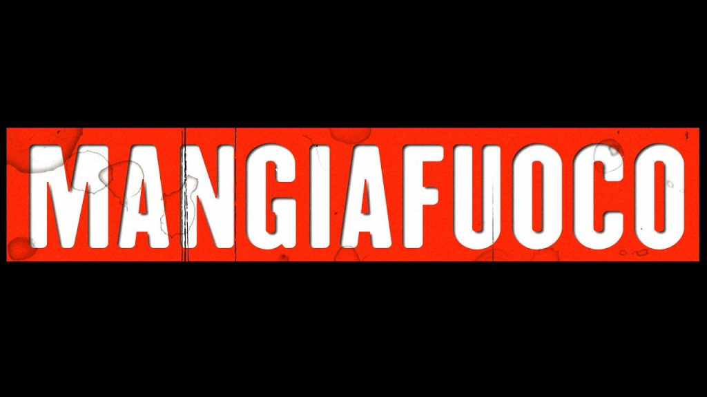 Mangiafuoco approda dalla radio in tv, su Rai 2. Ecco quando