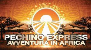 Pechino Express 2018: anticipazioni nona puntata | giovedì 15 novembre