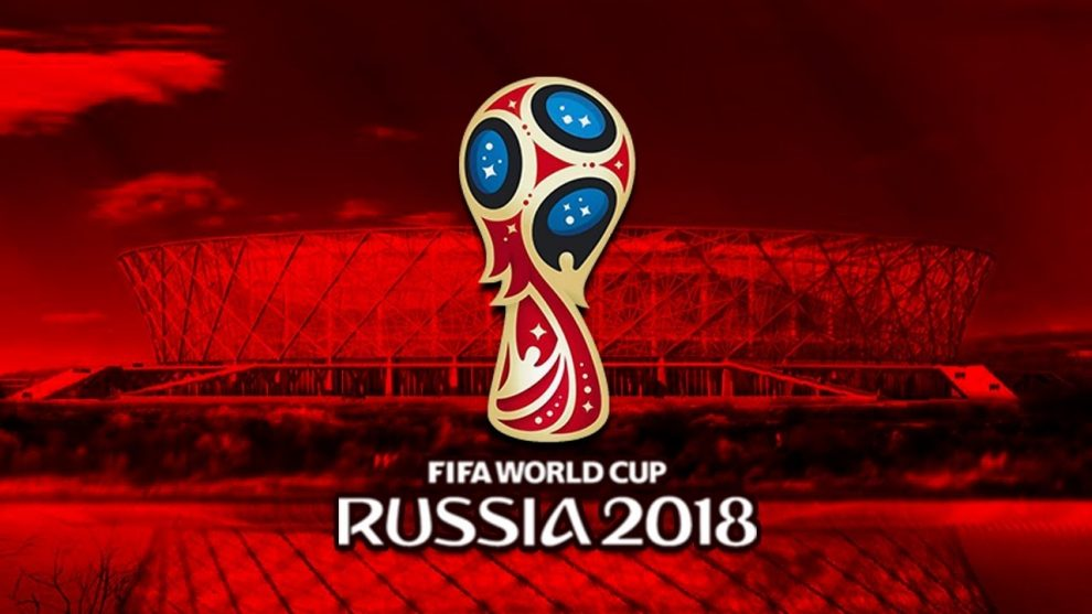 Mondiali Russia 2018: video e highlights gare 23 giugno