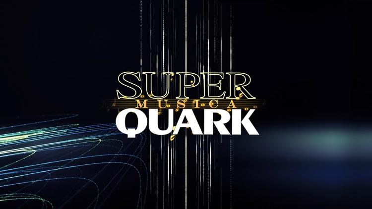 SuperQuark Musica con Piero Angela su Rai 1: ecco quando