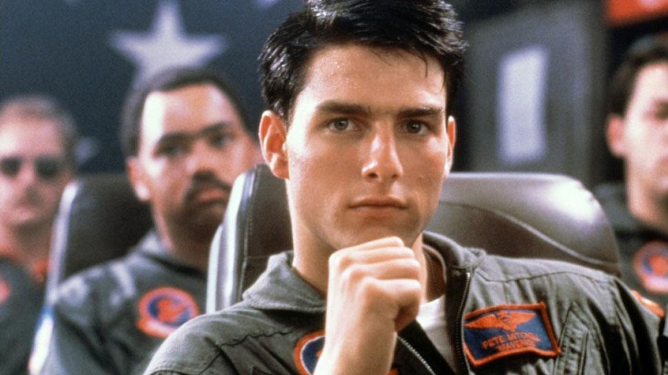 Al Via Il Primo Ciak Di Top Gun 2 Ad Annunciarlo Tom Cruise
