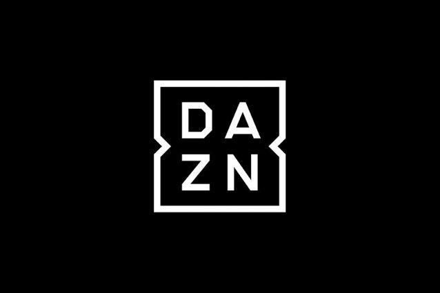 DAZN, in esclusiva le partite interne e esterne del Bari