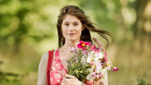 Il film da vedere oggi, martedì 3 luglio: Gemma Bovery [PRIMA TV]