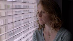 Il film da vedere oggi, sabato 14 luglio: La strana vita dei miei vicini [PRIMA TV]
