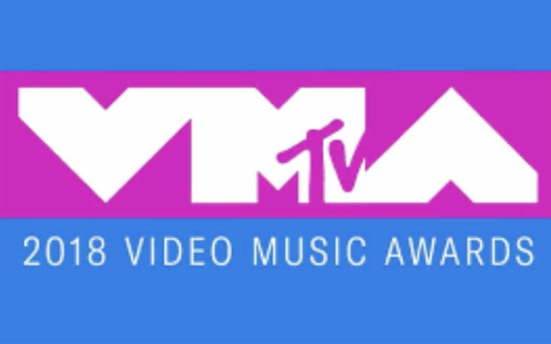 MTV VMAs 2018: tutte le nomination