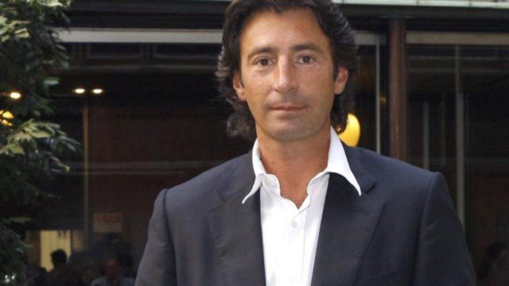 """""""Generazione Giovani"""", Milo Infante torna su Rai 2 : ecco qu"""
