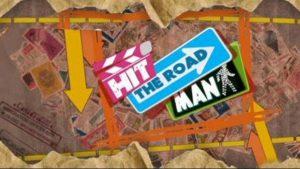 Hit The Road Man 2018, anticipazioni puntata del 22 luglio