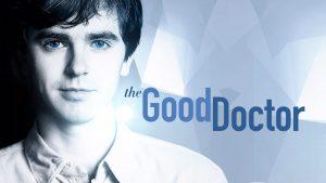 """Negli Stati Uniti è iniziato il conto alla rovescia per la quarta stagione di """"The Good Doctor"""""""