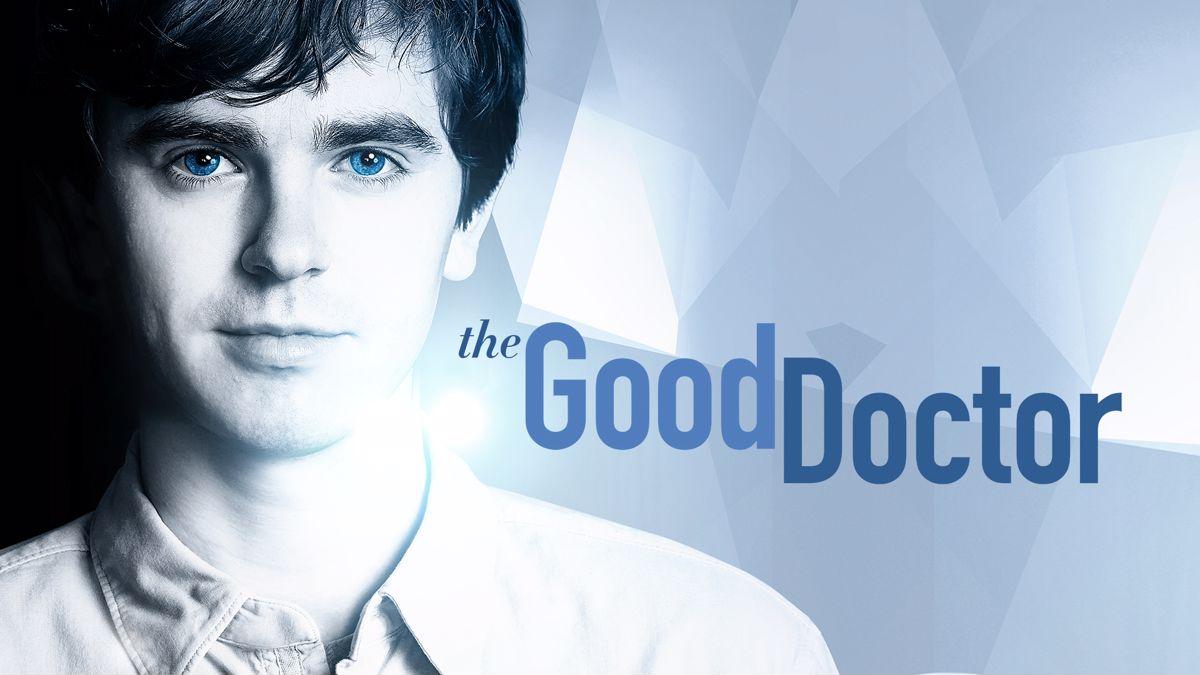 Risultati immagini per the good doctor 2
