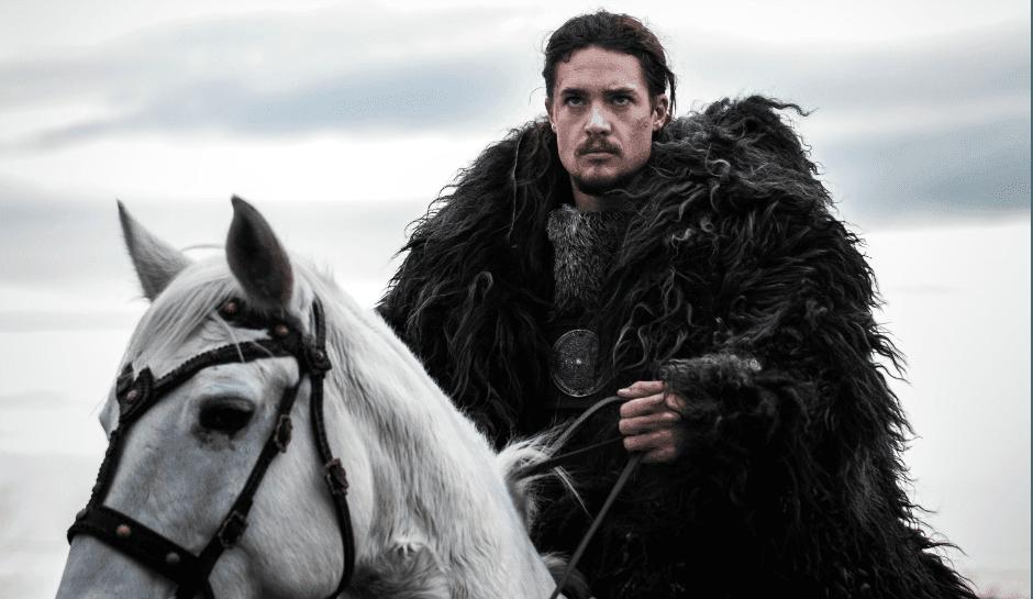 The Last Kingdom 3 |  autunno 2018  Anticipazioni |  trama |  cast e data di uscita