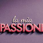 la mia passione - marco marra