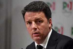 Stasera Italia con Barbara Palombelli, al via da lunedì 3 settembre su Rete 4: tra gli ospiti Matteo Renzi