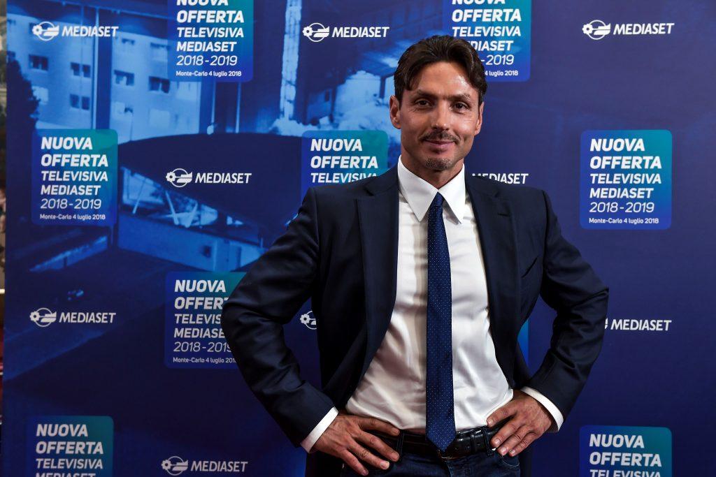 Accordo Mediaset Perform: su Premium Calcio in esclusiva tre