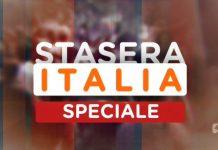 speciale stasera italia